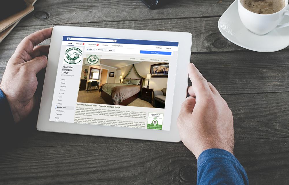showcase-your-hotel-on-social-media