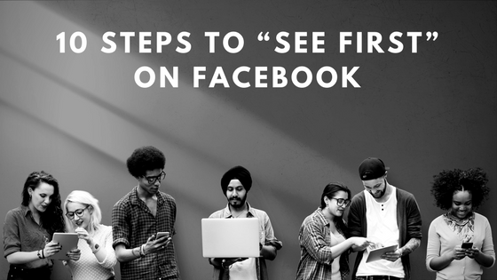 See_first_facebook
